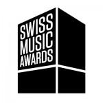 SMA_Logo_Black_web