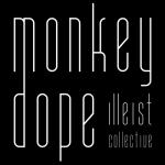 Monkey Dope